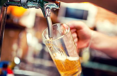 שותים ומרוויחים