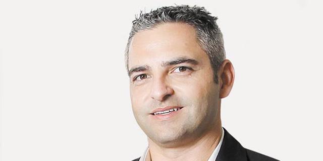 """מנור וכפיר גינדי במכירת חיסול: מנהלים מו""""מ למכירת מרבית הנכסים שלהם בישראל וברומניה"""