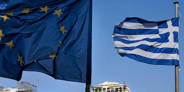 יוון: לא יאושר הסדר חובות? ההתאוששות הכלכלית תהיה בסכנה