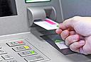 עמלות לבנק ולחברות האשראי - אפשר לחסוך, צילום: שאטרסטוק