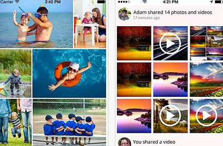גוגל Odysee אודסי אפליקציה