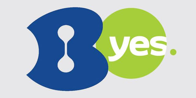 על רקע המיזוג עם בזק: ההסתדרות הלאומית הכריזה על ועד יציג ב-yes