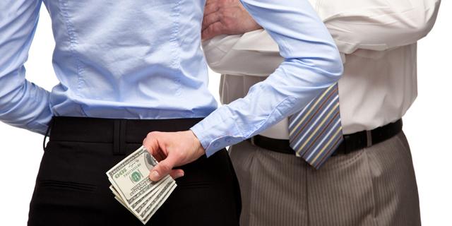 ביחד אבל לחוד: הזוגות של היום לא מאחדים חשבונות בנק