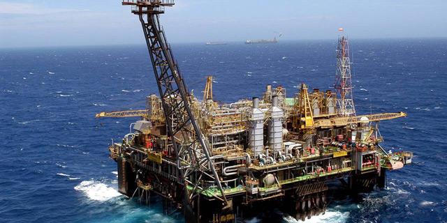 חשד: רולס רויס שיחדה בכירים בענקית האנרגיה פטרובראס בתמורה לחוזים