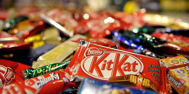 ועדת החינוך אישרה: משקאות קלים וממתקים לא יימכרו במזנוני בתי הספר
