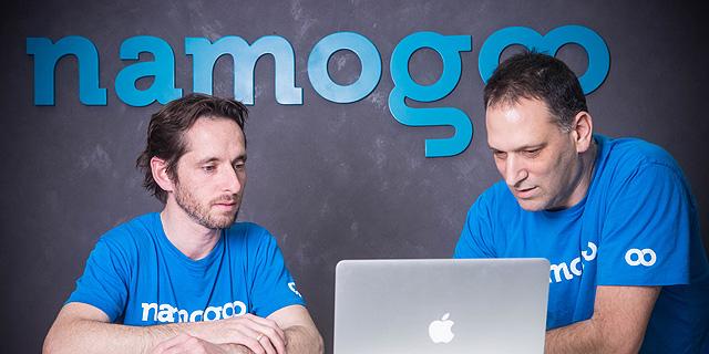 נלחמת בשבילכם: Namogoo גייסה 5 מיליון דולר כדי להיאבק במשתילי פרסומות