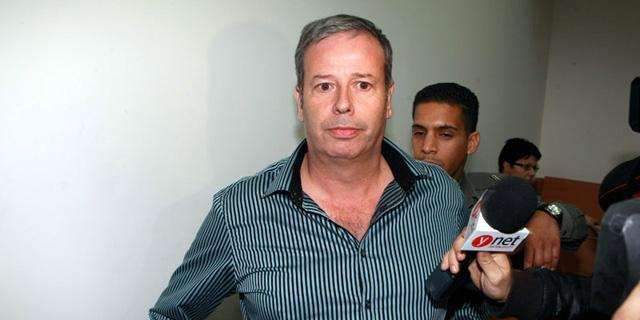 עוד כתב אישום נגד ראש עיריית נצרת עילית המושעה: לקח שוחד והפר אמונים