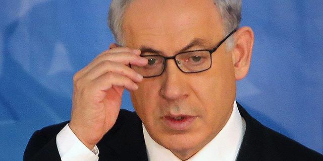 תיק ההמתנות: כך מחלחל השיתוק הפוליטי המתמשך בישראל לחיים עצמם