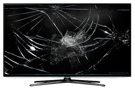 הטלוויזיה כבר לא מעניינת