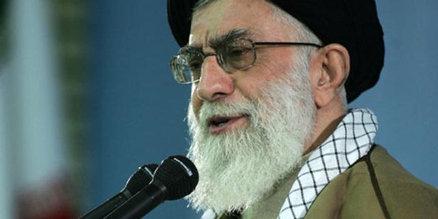 ביטול הסכם הגרעין יחסל את הצמיחה באיראן