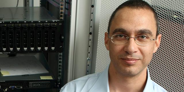 לנובו מסירה את תוכנת סופרפיש הישראלית ממחשביה מחשש לפרצת אבטחה