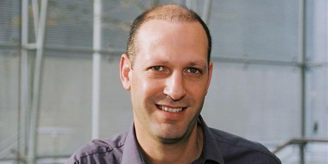 """יעקובי. """"בישראל מישהו חשב ששמונה מפעילים לכ-8 מיליון תושבים הוא מהלך של המצאת גלגל חדש"""""""