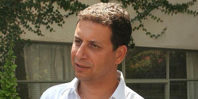 "yes גייסה 450 מיליון שקל בהנפקת אג""ח"