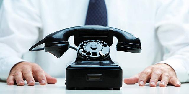 מראיון לא מוצלח לניהול החברה – למה כדאי להתקשר אחרי ראיון עבודה