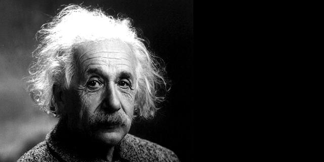 הכירו את עשרת האנשים החכמים בהיסטוריה