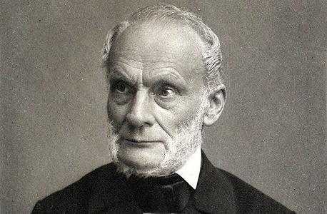 רודולף קלאוזיוס, פיזיקאי ומתמטיקאי גרמני