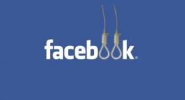 התאבדויות ברשת החברתית