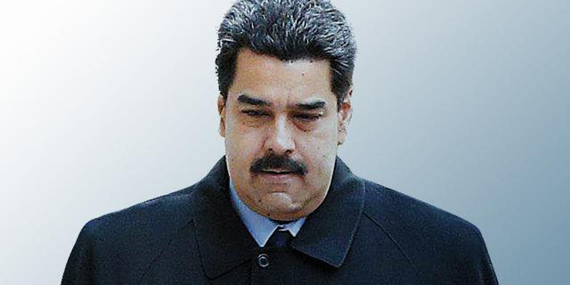 מסע שכנועים: נשיא ונצואלה דן עם שר החוץ האיראני על הקפאת מחירי הנפט