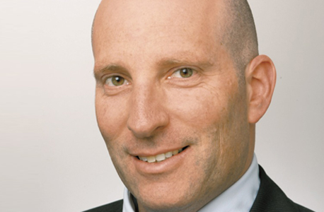 כפיר זילברמן נכנס להשקעה באינסוליין - המניה נסקה ב-256%