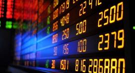 בורסה מדד מדדים השקעות מניות, צילום: שאטרסטוק