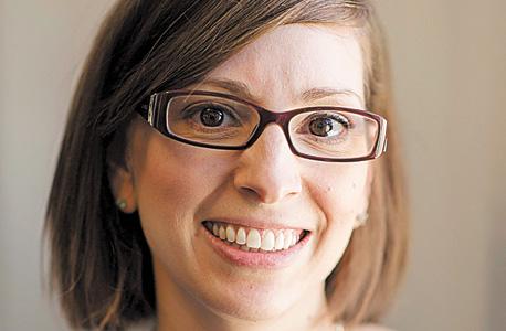"""ליה בוסקה מ־TaskRabbit. """"פלטפורמה נצלנית ביותר"""""""