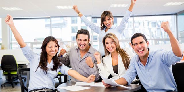 מעסיקים: כך תהפכו את העובדים לשגרירי גיוס