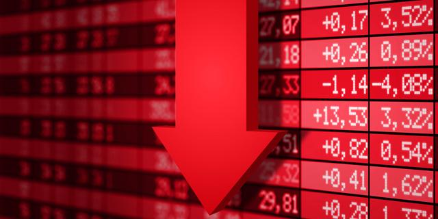 """הרפתקאות המשקיעים הזרים בת""""א גררו הפסדי עתק"""