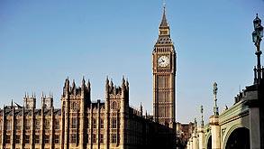 הפרלמנט הבריטי. יכניס אוהד לכל הנהלת קבוצה?