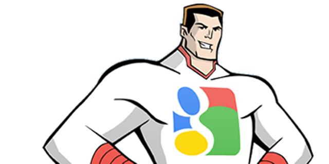 המעצמה החזקה בעולם מפחדת מהמעצמה החזקה ברשת