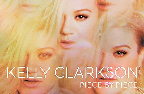 Piece by piece של קלי קלרקסון