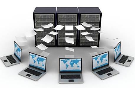 מודל התוכנה כשירות מעיב על מכירת רישיונות התוכנה של אורקל