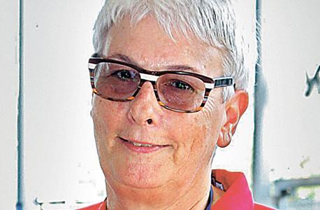 """ד""""ר אורנה ברי מאמינה שמינויו של אריה דרעי יכול להועיל להייטק הישראלי"""