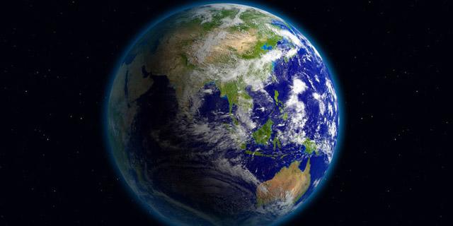 עצירה בפליטת הפחמן
