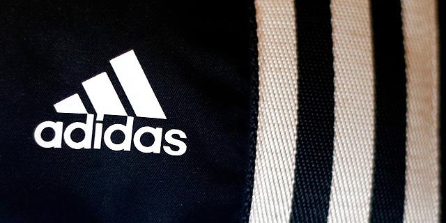 אדידס לא תמשיך את הסכם החסות הראשי עם ה-NBA