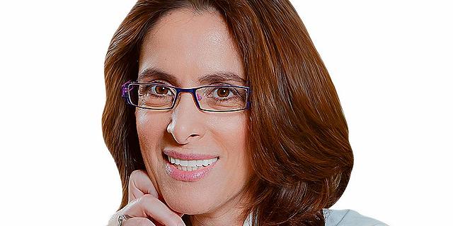 """דניאלה פז ארז, מנכ""""לית חברת יעוץ הנדל""""ן פז כלכלה והנדסה: """"מימושה המלא של התוכנית מייצר לפריפריה תוספת של שליש מהדירות בישראל. יש מלאי לעוד שלושה דורות"""""""