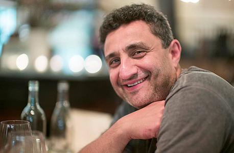 סטן צ'ודנובסקי, מנהל המוצר של פייסבוק מסנג'ר