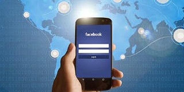 האם השינוי בפיד של פייסבוק פוגע במשתמש או מועיל לו?