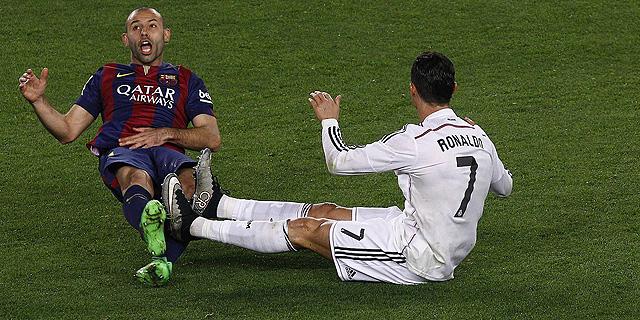הקבוצות הספרדיות מכרו שחקנים לליגה הסינית ב-110 מיליון יורו