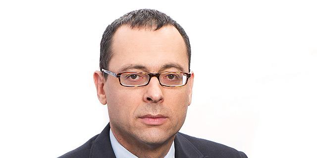 """ח""""כ צבי האוזר, צילום: מיכאל טופיול"""