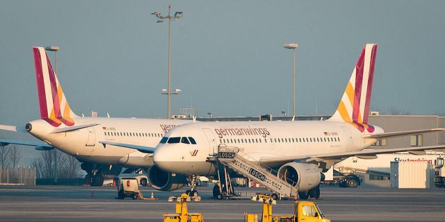למרות תאונות המטוס האחרונות - טיסה היא עדיין אחת מדרכי התחבורה הבטוחות ביותר