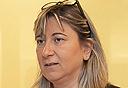 זהבית כהן, צילום: אוראל כהן