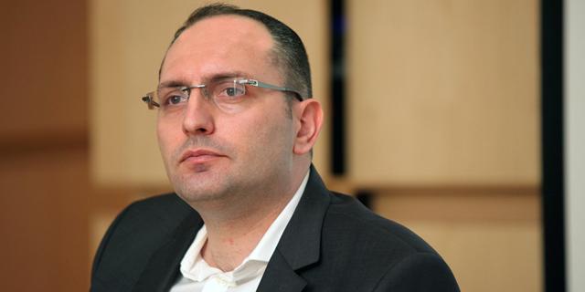 """מוטי בן משה: """"על גינדי לא יודעים כלום""""; הגינדים: """"בישראל אנחנו לא צריכים להוכיח את היכולת שלנו"""""""