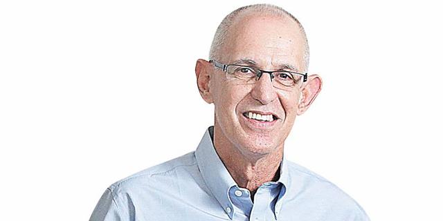 """לאחר שבע שנים: אריק שור מסיים את תפקידו כמנכ""""ל תנובה"""
