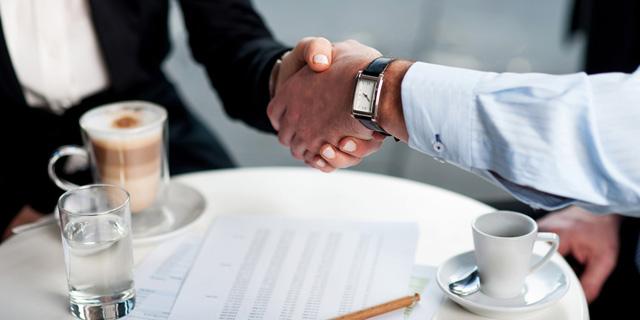 """ממש לא בזבוז זמן: מנכ""""לים מספרים על הפגישות שעשו להם את 2018"""