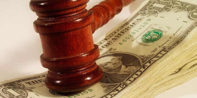 עיקול זמני של 65 מיליון שקל על 3 דירקטורים לשעבר בחברת רילון שקרסה