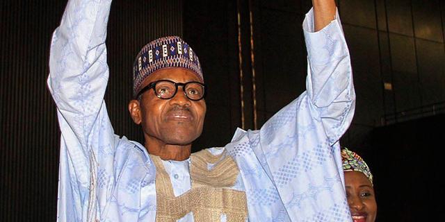חברת הנפט הניגרית העלימה 16 מיליארד דולר מהממשלה