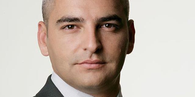 גינדי השקעות מכרה את המרכז המסחרי בגבעת שמואל ב-36 מיליון שקל