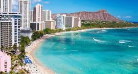 הוואי הונולולו , צילום: abcnews.com