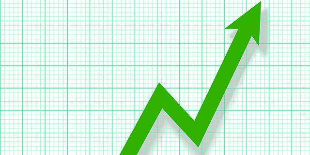 """עסקת קרטיהיל מקפיצה את מניית אלרון בבורסה בת""""א"""