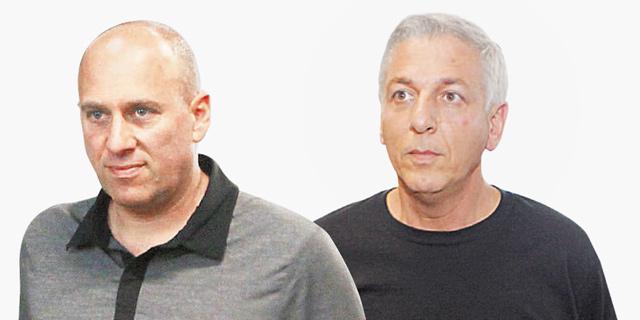 הותר לפרסום: שלושה עדי מדינה בפרשת השוחד ששילמה סימנס בחברת החשמל